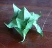 Géométrie farfelue